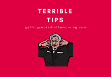 Funny Football News Premier League Terrible Tips Chelsea United