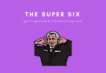 funny football news super six mourinho sarri