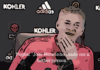 Funny Football News Premier League Man United Cardiff Ole Gunnar Solskjaer