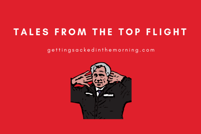 tales-from-the-top-flight